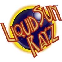 lsr_logo_small_1.jpg