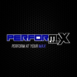 performax3